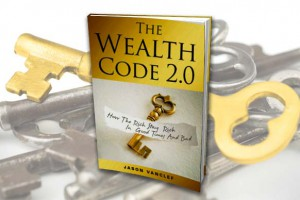 feat_wealth_code