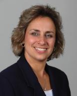 Linda Wimsatt